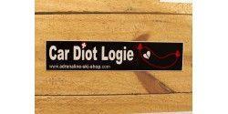 CAR DIOT LOGIE
