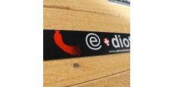 E-DIOT