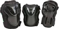 K2 Pro Pad Set Protection
