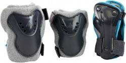 K2 Performance Protection W