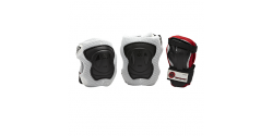 K2 PERFORMANCE MEN'S PAD SET 2016