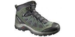 SALOMON Shoes AUTHENTIC LTR GTX®