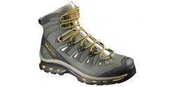 SALOMON Shoes QUEST ORIGINS 2 GTX®