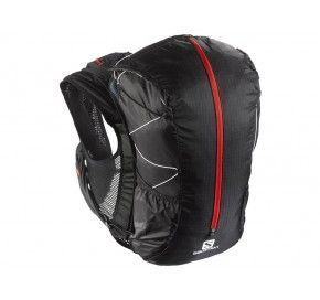 Salomon Bag S-LAB PEAK 20