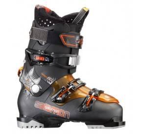 Shop Salomon Access Adrenaline Quest 2013 60 Ski sQdhrCt