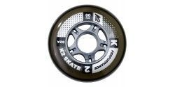 k2 Performance 80MM/82A - 4 ROUES