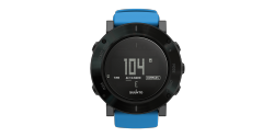 SUUNTO SUUNTO CORE BLUE CRUSH