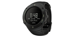 SUUNTO SUUNTO CORE ULTIMATE BLACK