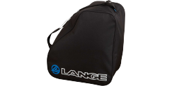 LANGE BASIC BOOT BAG