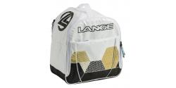 DYNASTAR EXCLUSIVE BOOT BAG