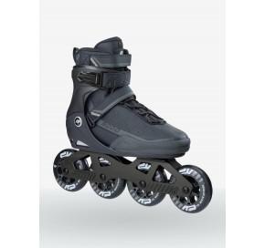 K2 Sodo Roller
