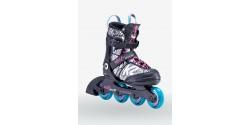 K2 Roller Marlee Splash