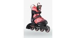 K2 Roller Marlee Pro