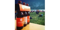 BIERE RUN'HARD (PACK DE 12 BIERES)